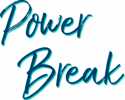 logo power break